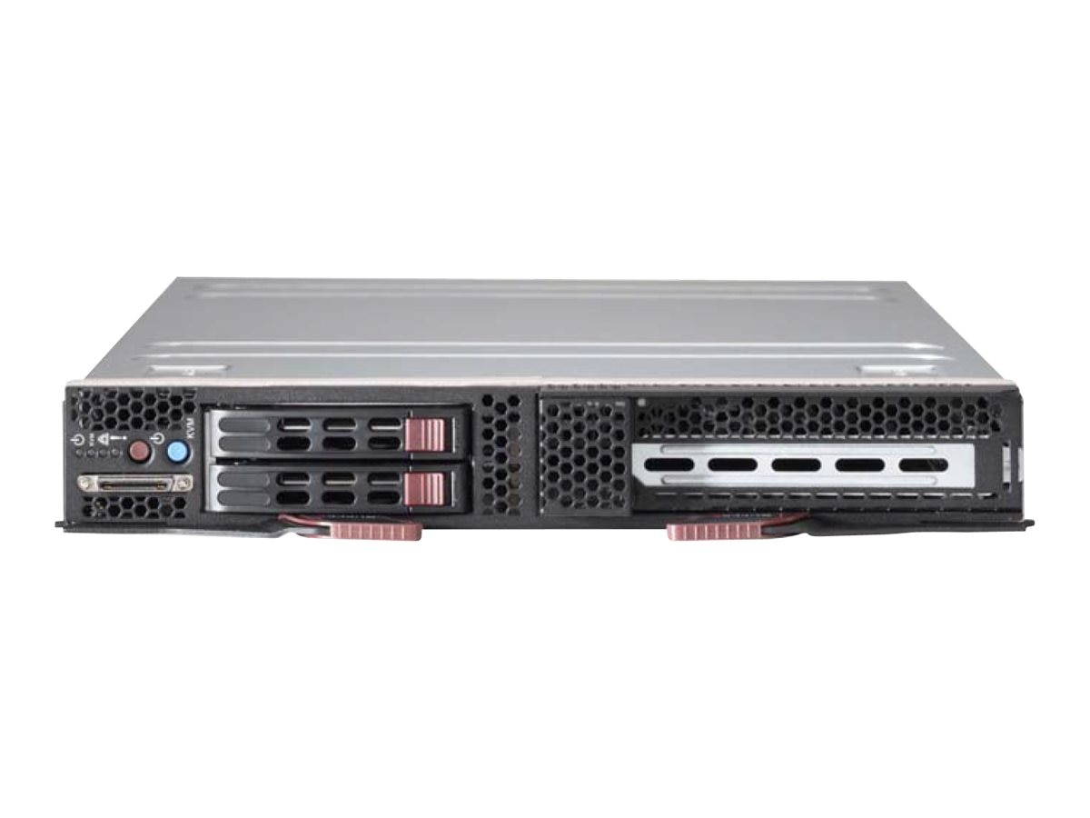 Supermicro SBI-7127R-SH Blade Xeon E5-2600 Family Max.512GB DDR3 2x2.5 HS SAS Bays 2xGbE, SBI-7127R-SH, 15709901, Servers - Blade