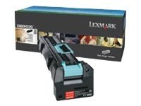 Lexmark Photoconductor Kit for X860, X862 & X864 Series, X860H22G, 10532334, Toner and Imaging Components