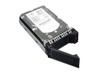 Lenovo 1TB ThinkServer 7.2K RPM SATA 6Gb s 3.5 Enterprise Hard Drive, 0C19502