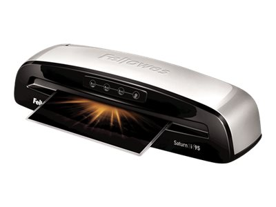 Neato SATURN3I 95 LAMINATOR, 5735801, 18147318, Laminating Machines
