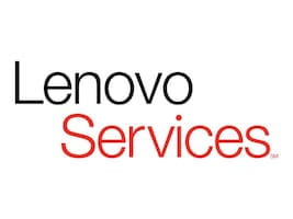 Lenovo 4-year IOR Onsite Repair 9x5 Next Business Day, 5WS0A23136, 16663837, Services - Onsite/Depot - Hardware Warranty