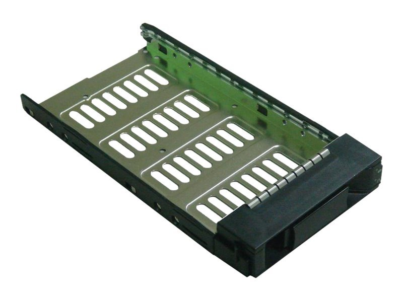 Promise Drive Carrier for VESSRAID, VRCARRIER, 10815351, Hard Drive Enclosures - Single
