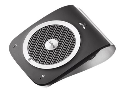 Jabra TOUR Universal Bluetooth In-car Speakerphone