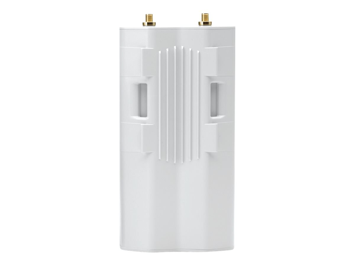 Ubiquiti 2.4GHZ Rocket MiMo Airmax