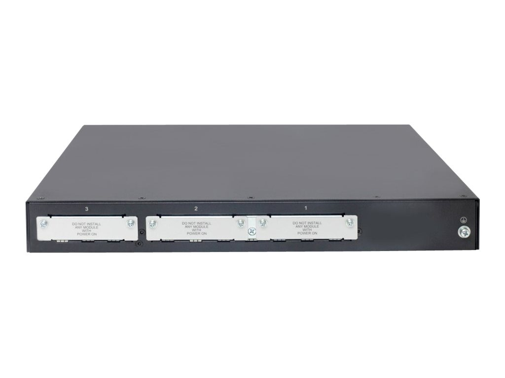 Hewlett Packard Enterprise JG411A#ABA Image 4