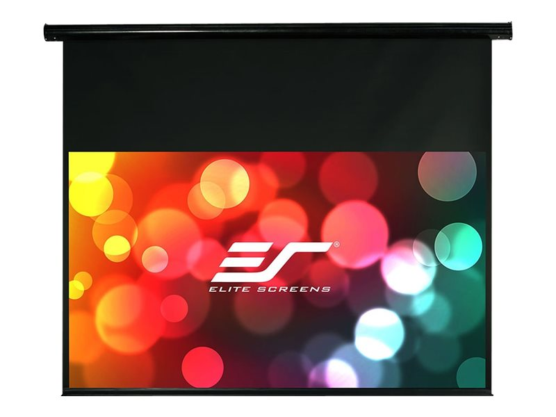 Elite Screens ST120UWH-E14 Image 2