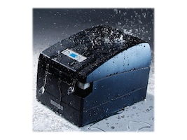 Citizen CBM CT-S2000 Hi-Speed USB Parallel Thermal Printer (Black), CT-S2000PAU-BK, 6811461, Printers - POS Receipt