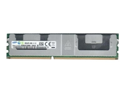 HP 32GB PC3-14900 240-pin DDR3 SDRAM LRDIMM for ConvergedSystem 500 (Remarketed)
