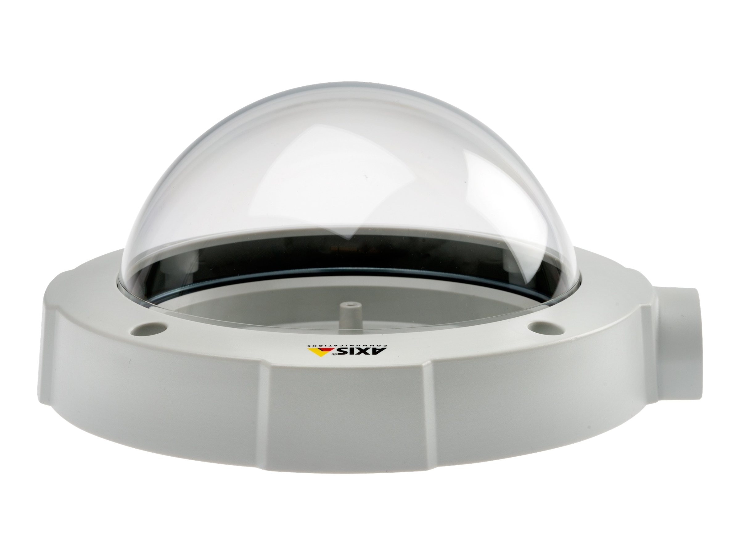Axis T96A05-V Dome Housing, Black