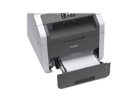 Brother MFC-9130CW Digital Color All-in-One, MFC-9130CW, 15580079, MultiFunction - Laser (color)