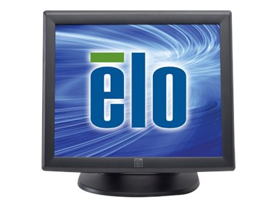 ELO Touch Solutions E719160 Image 3