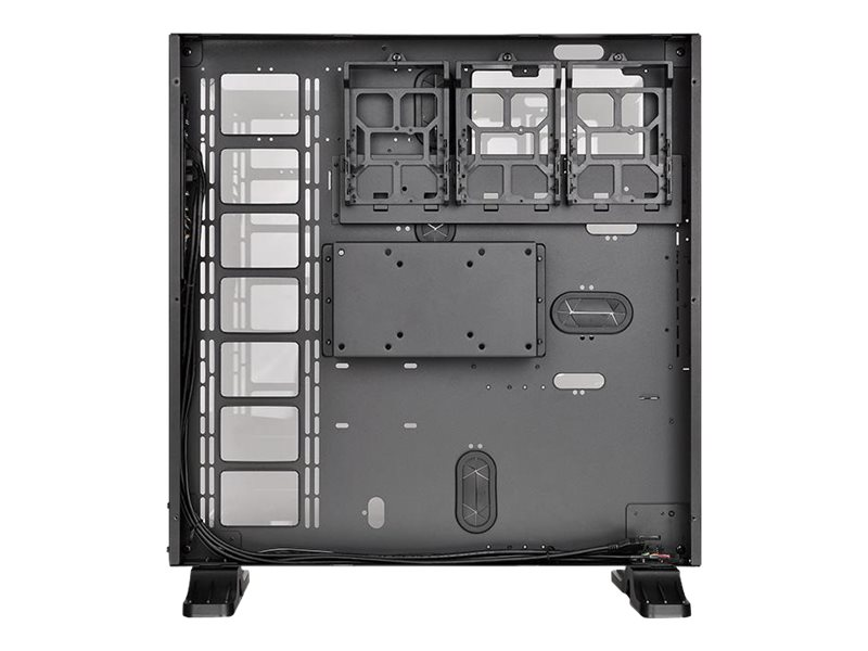 Thermaltake Technology CA-1E7-00M1WN-00 Image 9