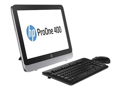 HP Inc. J4F47UP#ABA Image 3