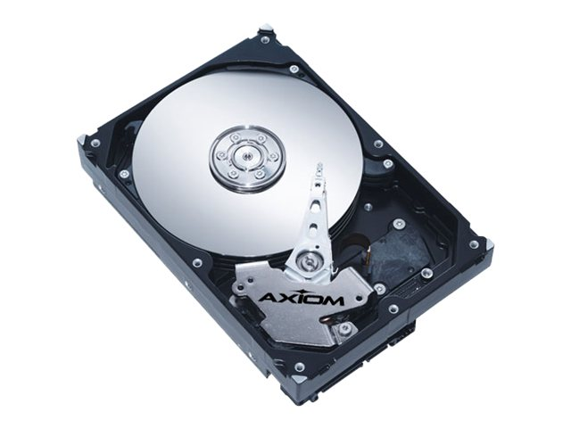 Axiom 4TB DT SATA 6Gb s 7.2K RPM 3.5 Internal Hard Drive