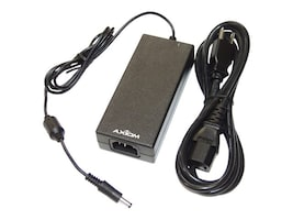 Axiom 90W AC Adapter, 3-prong, for Dell, 330-1827-AX, 13127967, AC Power Adapters (external)