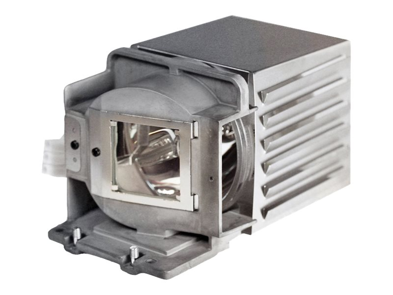 BTI Replacement Lamp DS327, DS329, DS550, DS551