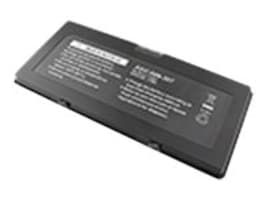 DT Research 4000mAh, 3.7V Hot-Swappable Rechargeable Li-Ion Battery Pack for DT307SC, ACC-006-307E, 17349313, Batteries - Notebook