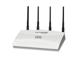 Extreme Networks Altitude 3510-IL ABG Access Point, 15723, 16007733, Wireless Access Points & Bridges