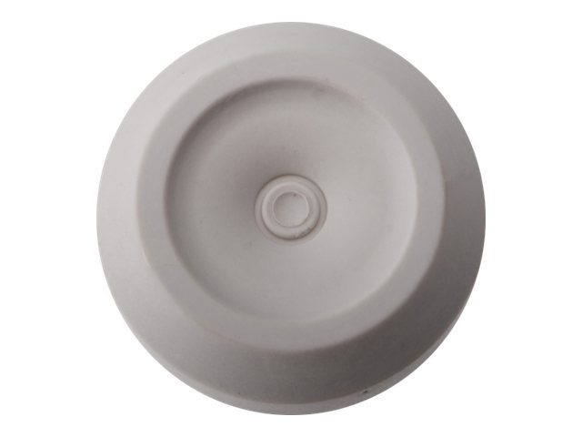 Axis Gaskets B for M20 Cable (10-Pack), 5503-751, 15226758, Mounting Hardware - Miscellaneous