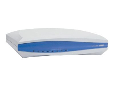Adtran NetVanta 3130, 1700611G2, 8260296, Network Routers