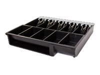 Pos-X Replacement Till For ION 16 Cash Drawer