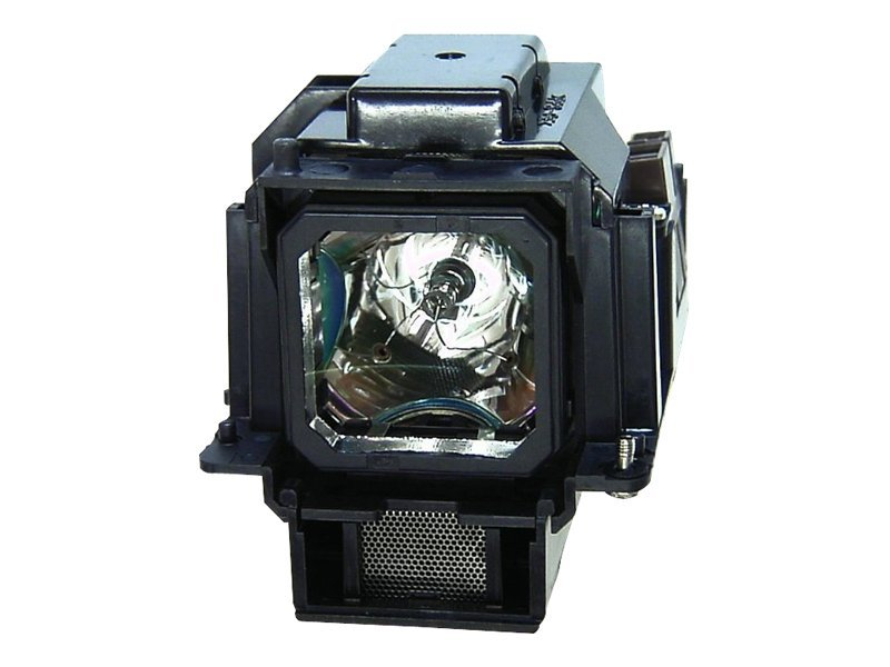 V7 Replacement Lamp for LT280, 2000i-DVX, VPL790-1N, 17258585, Projector Lamps