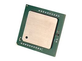 HPE Processor, Xeon 8C E5-2620 v4 2.1GHz 20MB 85W for DL380 Gen9, 817927-B21, 31848012, Processor Upgrades