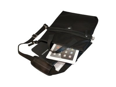 Mobile Edge Tablet Ultrabook Slimline Tote