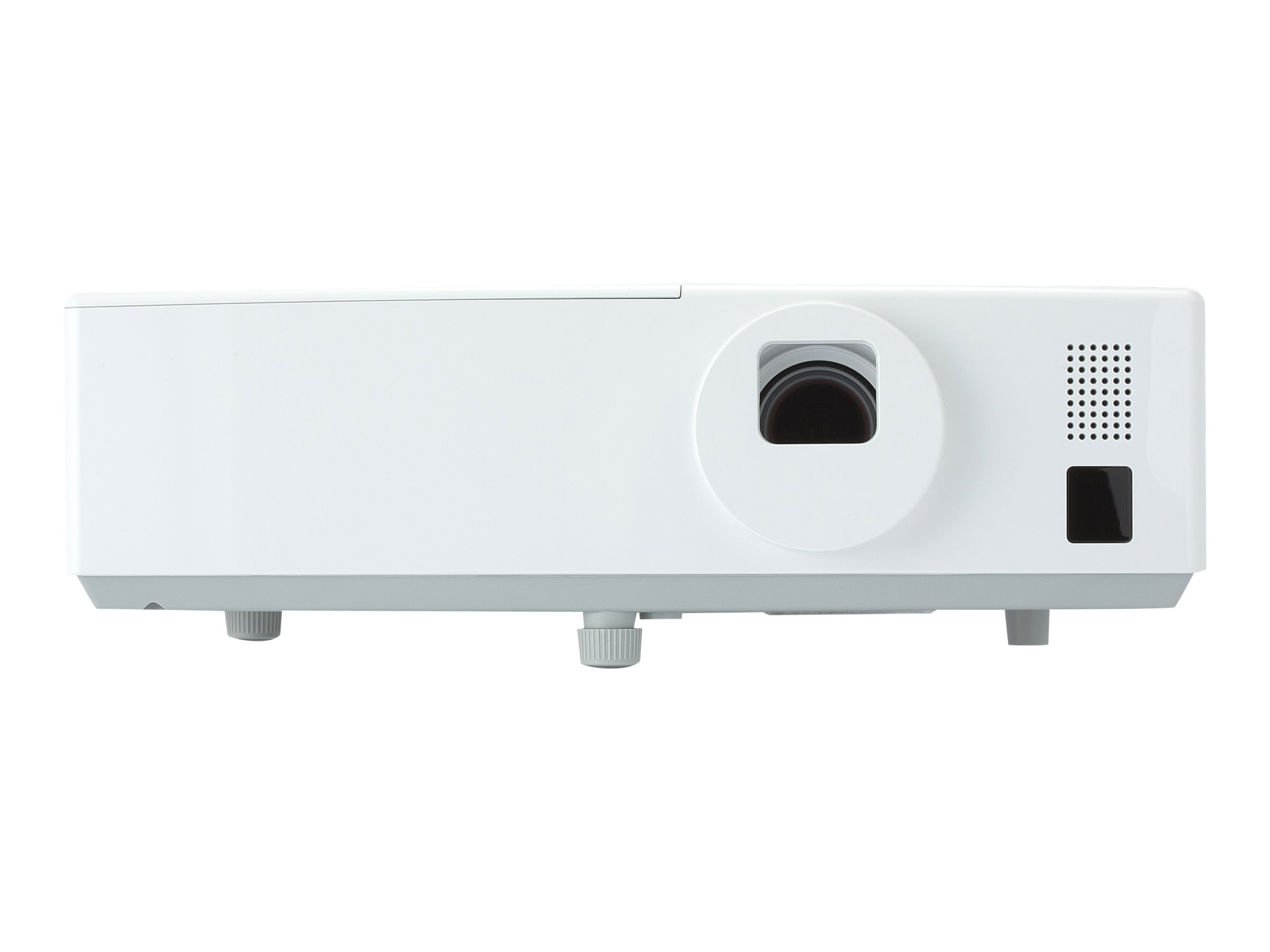 Hitachi CP-DX301 XGA DLP Projector, 3000 Lumens, White, CP-DX301, 30721386, Projectors