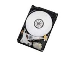 HGST 1TB TravelStar 7K1000 SATA 6Gb s 2.5 Internal Hard Drive - 32MB Cache, 0J22423, 15269985, Hard Drives - Internal
