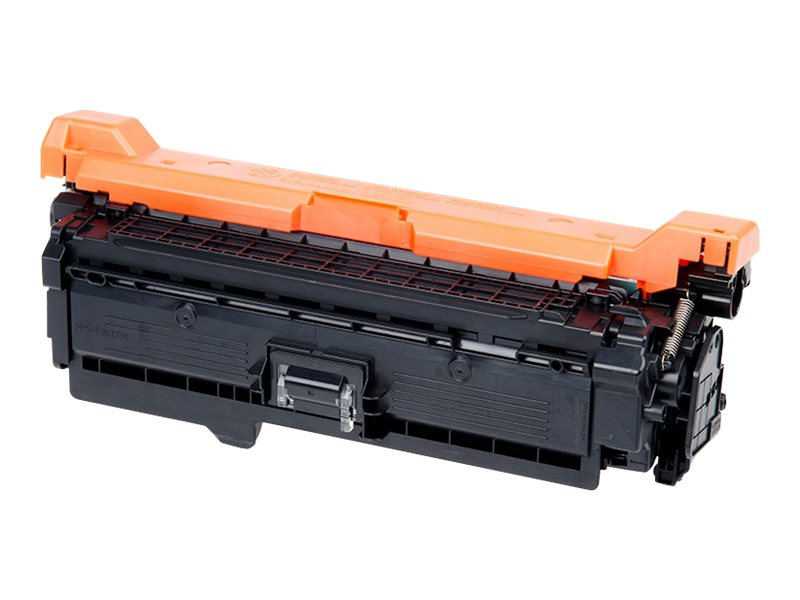 Ereplacements CF362X Yellow Toner Cartridge for HP, CF362X-ER
