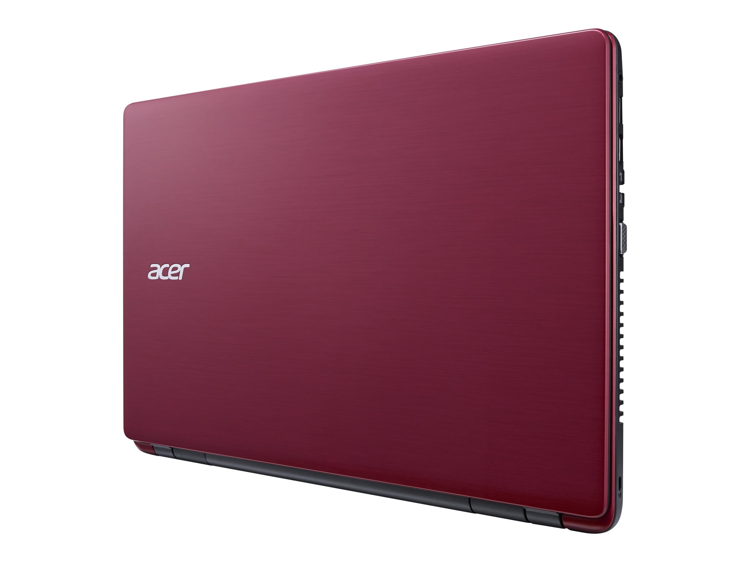 Acer E5-511 15.6 Notebook PC, NX.MPLAA.002, 17704039, Notebooks