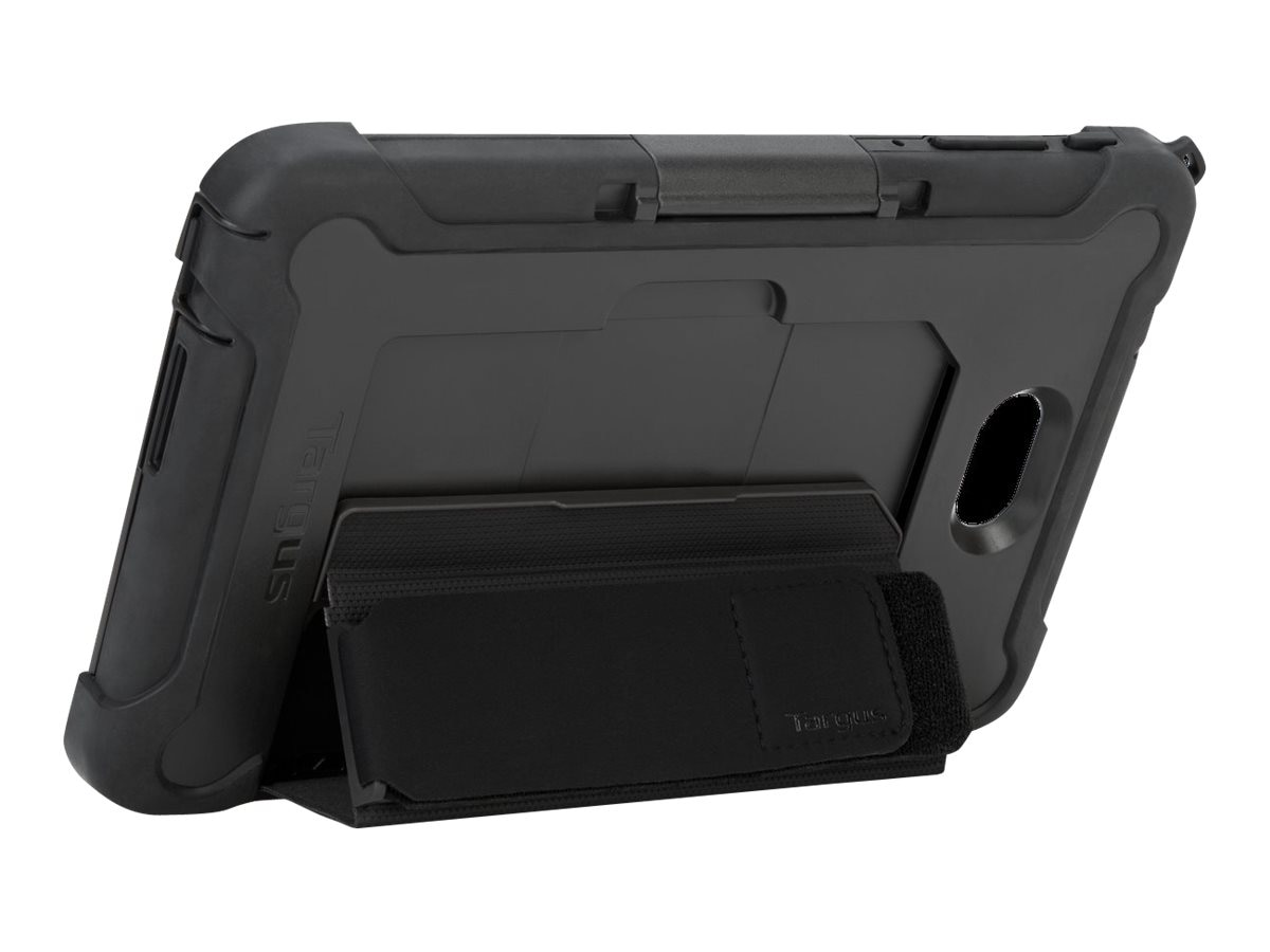 Dell SafePort Rugged Max Pro Case for Venue 8 Pro 5855, THD461USZ