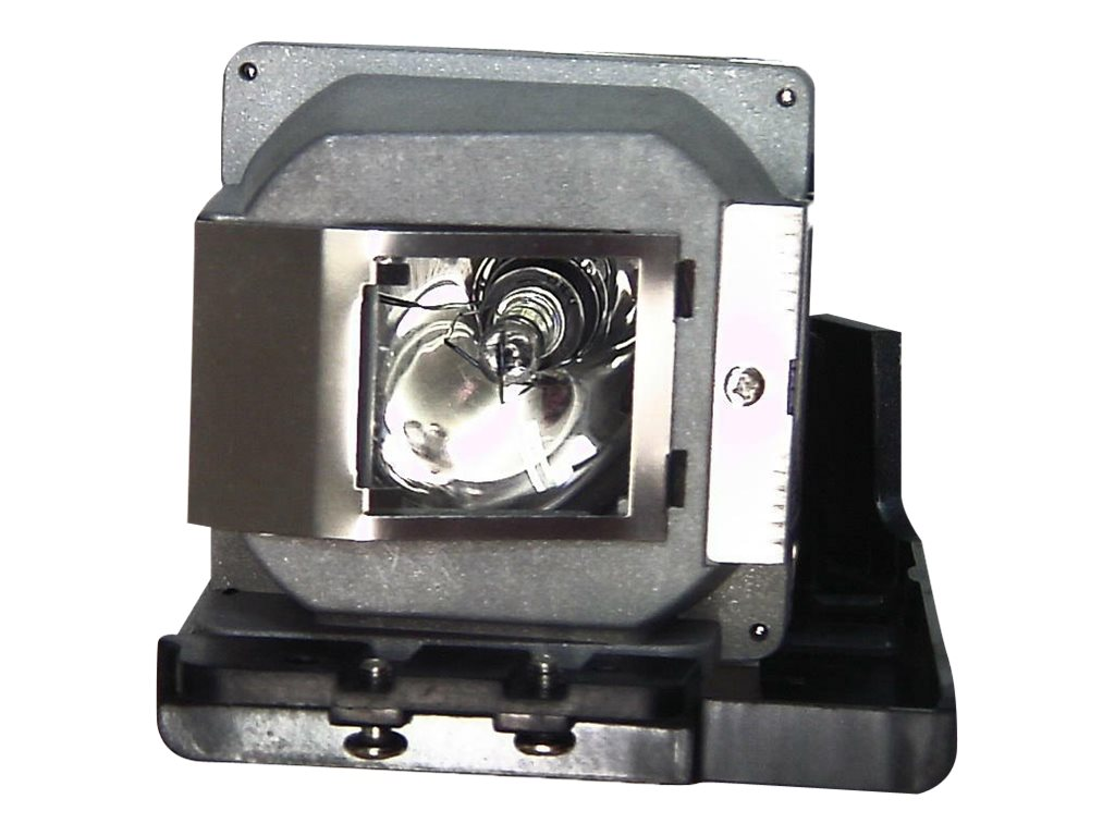 V7 Replacement Lamp for IN20, IN2100, IN2102, IN2104, VPL1822-1N