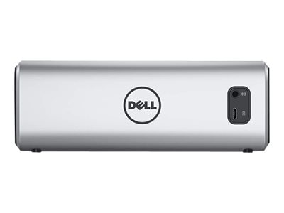Dell Blueooth Portable Speaker - AD211, AD211