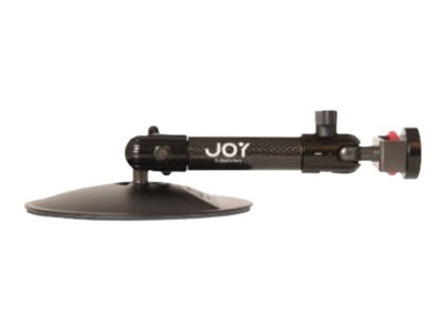 Joy Factory Desk Stand with MagConnect Technology (Mount Only), MMU111, 20591397, Stands & Mounts - AV