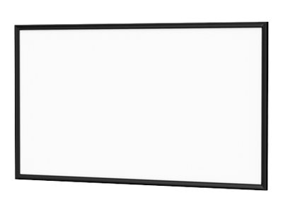 Da-Lite Imager Projection Screen, Cinema Vision, 16:9, 100