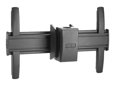 Chief Manufacturing Fusion Large Flat Panel Ceiling Mount