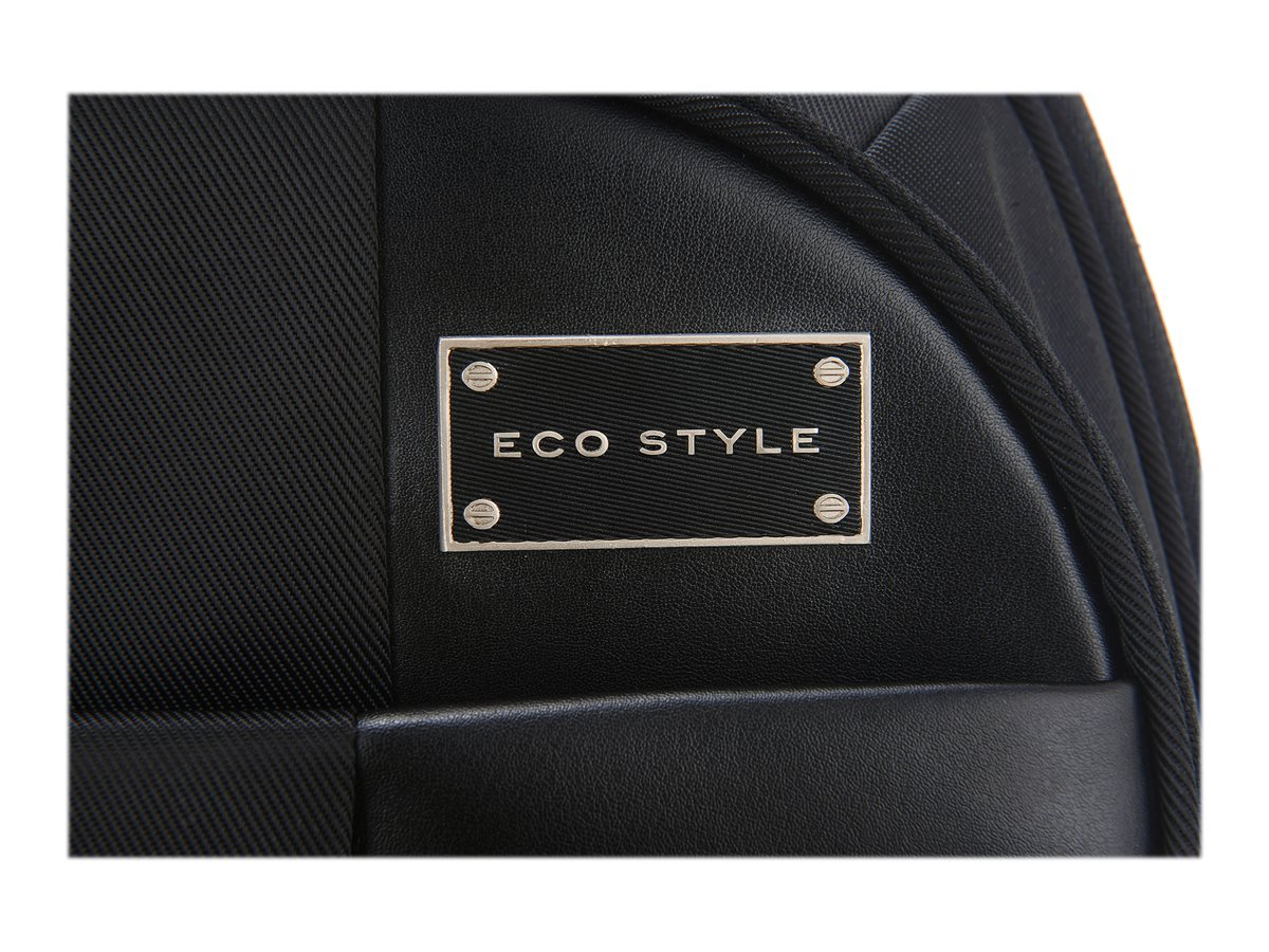 Eco Style ETEX-RB17 Image 3