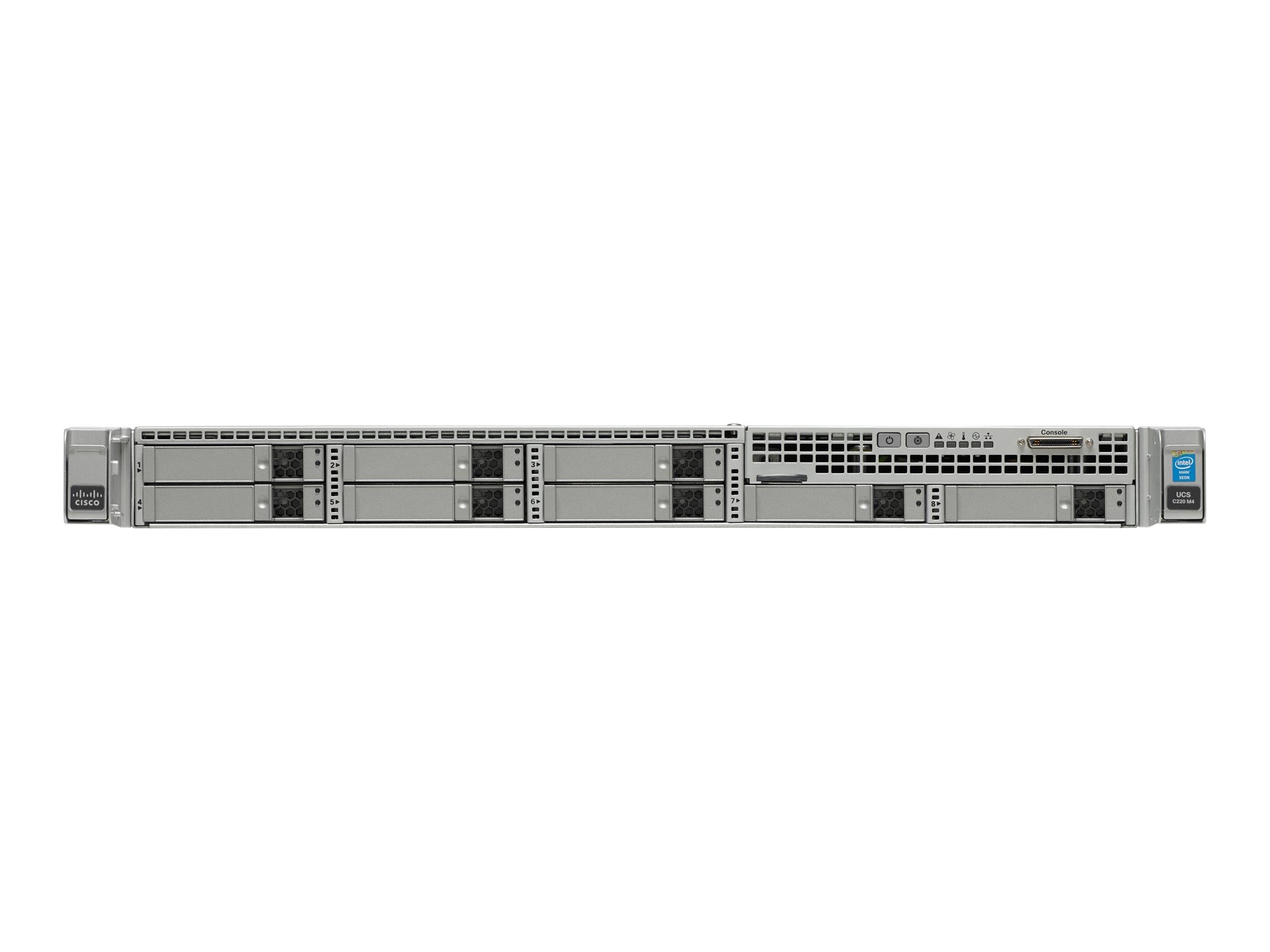 Cisco PI-UCS-APL-K9 Image 2