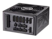 Ultra Products 750W X4 Power Supply Modular V2