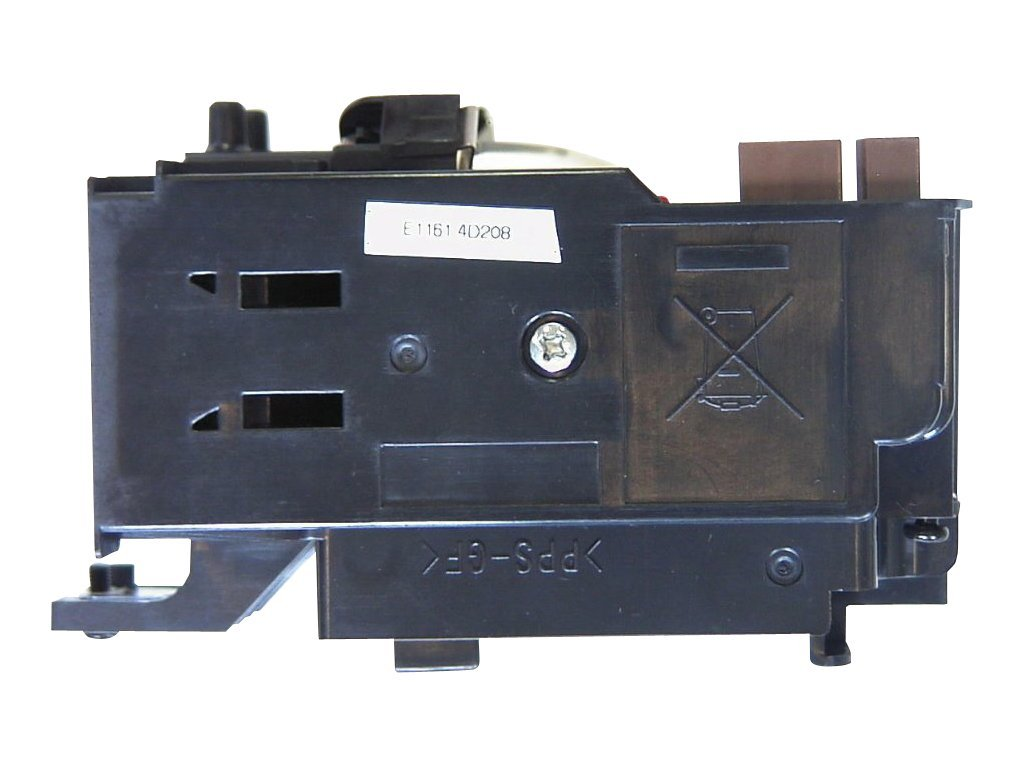 V7 Replacement Lamp for VT480, VT490, VT491, VT495, VPL1161-1N