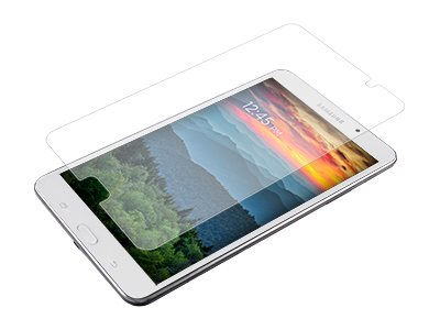 Zagg Invisibleshield Screen for Samsung Galaxy Tab 4 7.0, G47OWS-F00