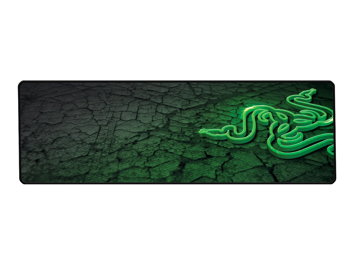 Razer Goliathus Control Fissure Soft Gaming Mat, Extended
