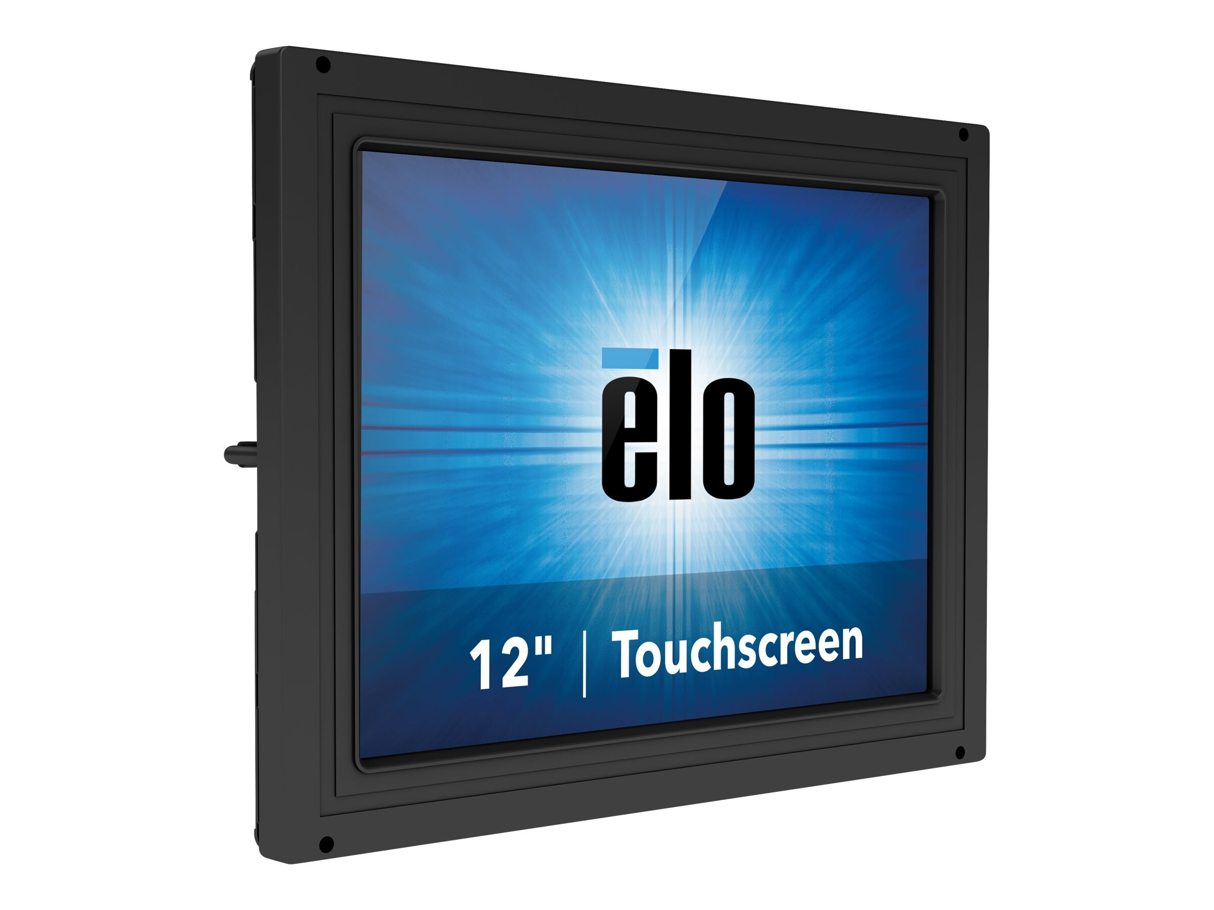 ELO Touch Solutions E175964 Image 3