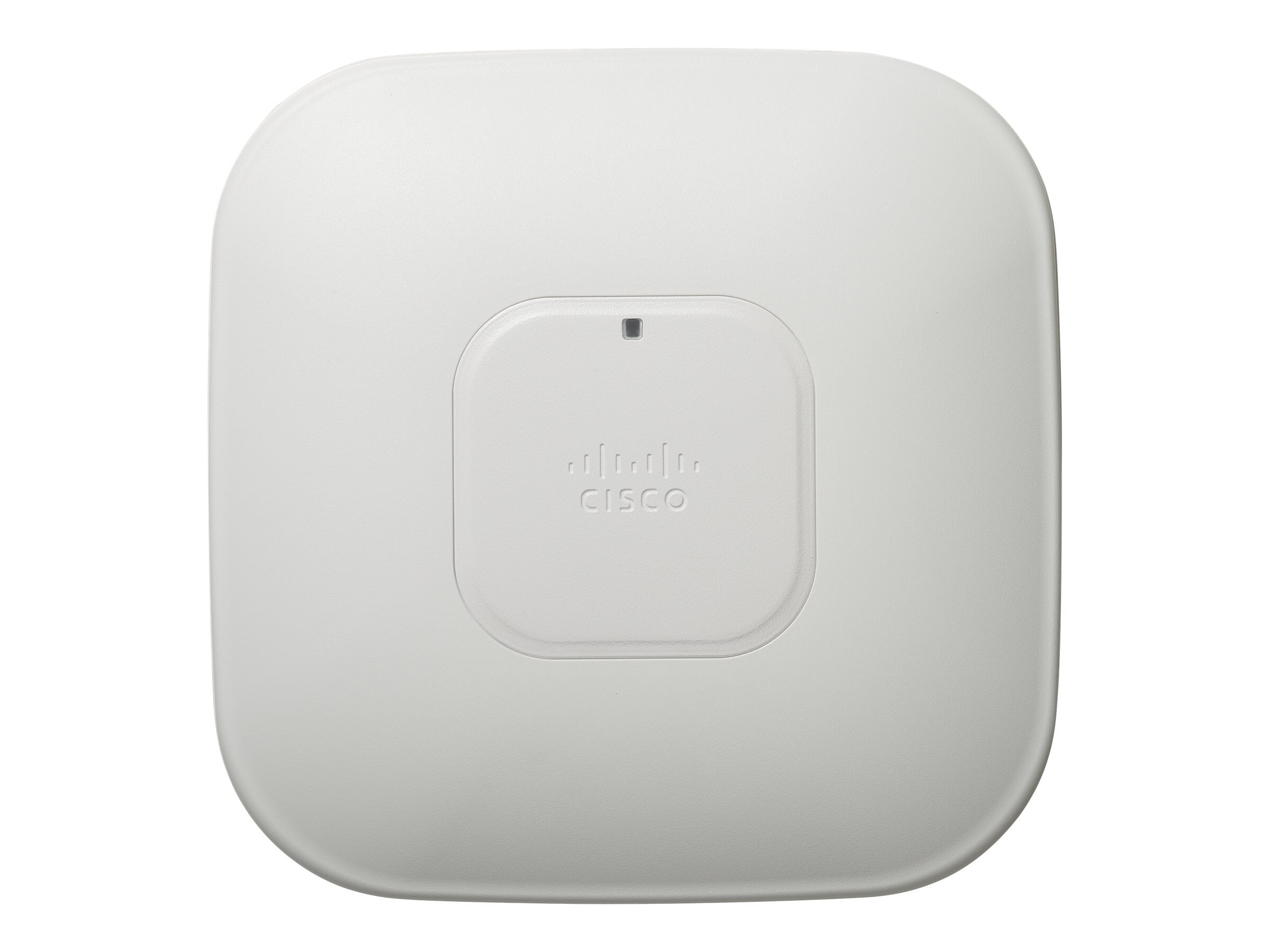 Cisco 802.11A G N AP Clean Air Internal Antenna A Region, AIR-CAP3502I-A-K9, 11590190, Wireless Access Points & Bridges