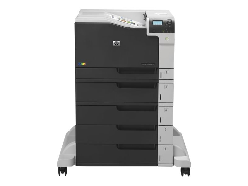 HP Inc. D3L10A#201 Image 2