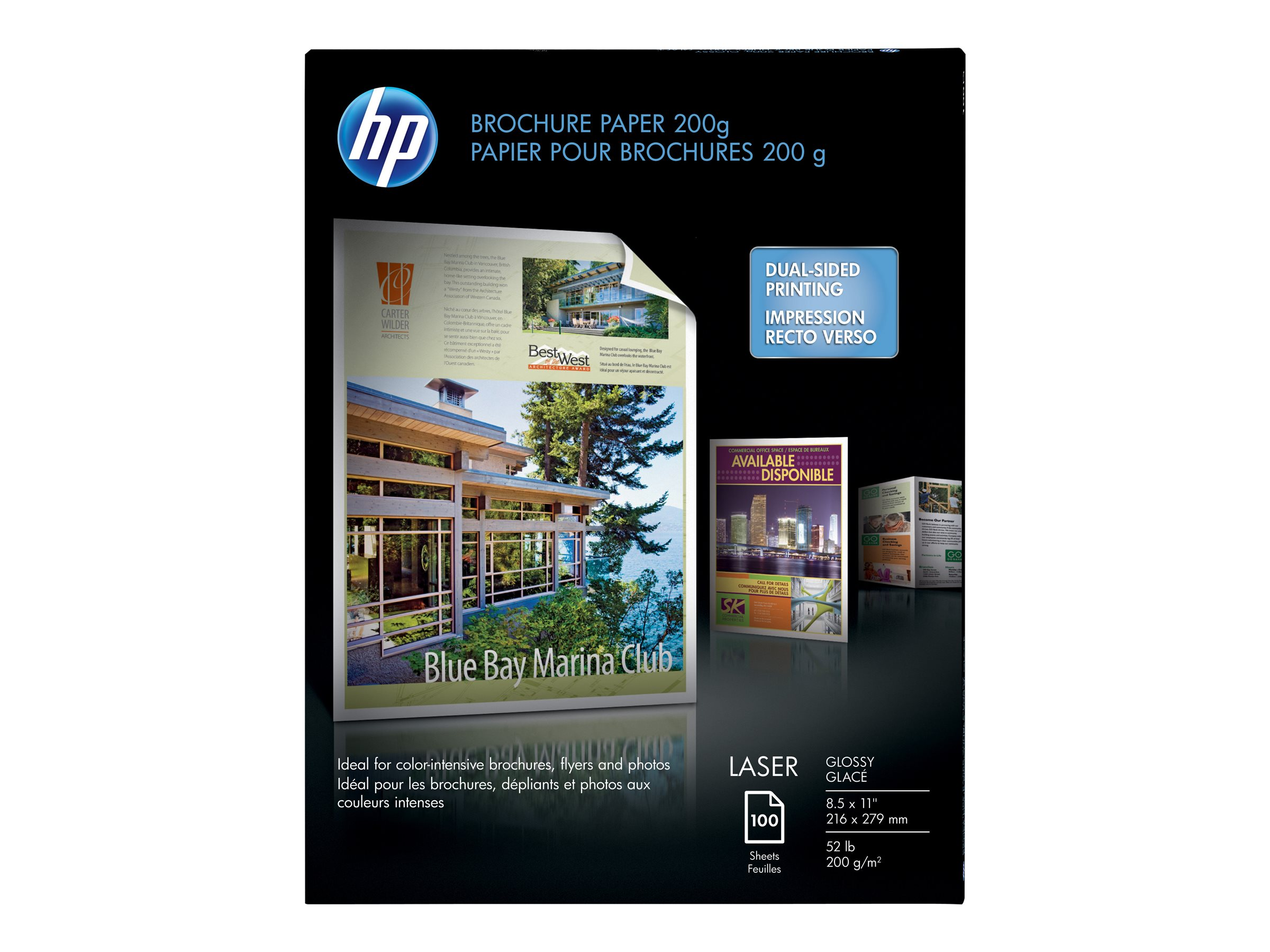 HP Inc. Q6608A Image 2