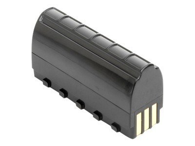 Zebra Symbol Battery for LS3478FZ