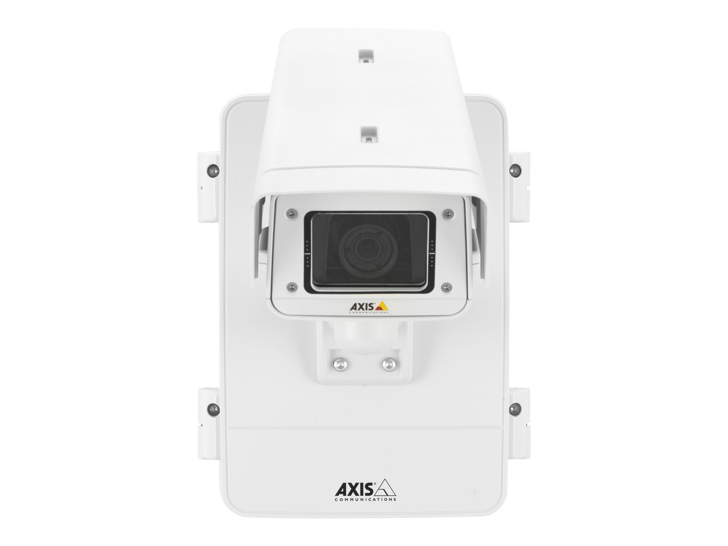 Axis Communications 5900-161 Image 2